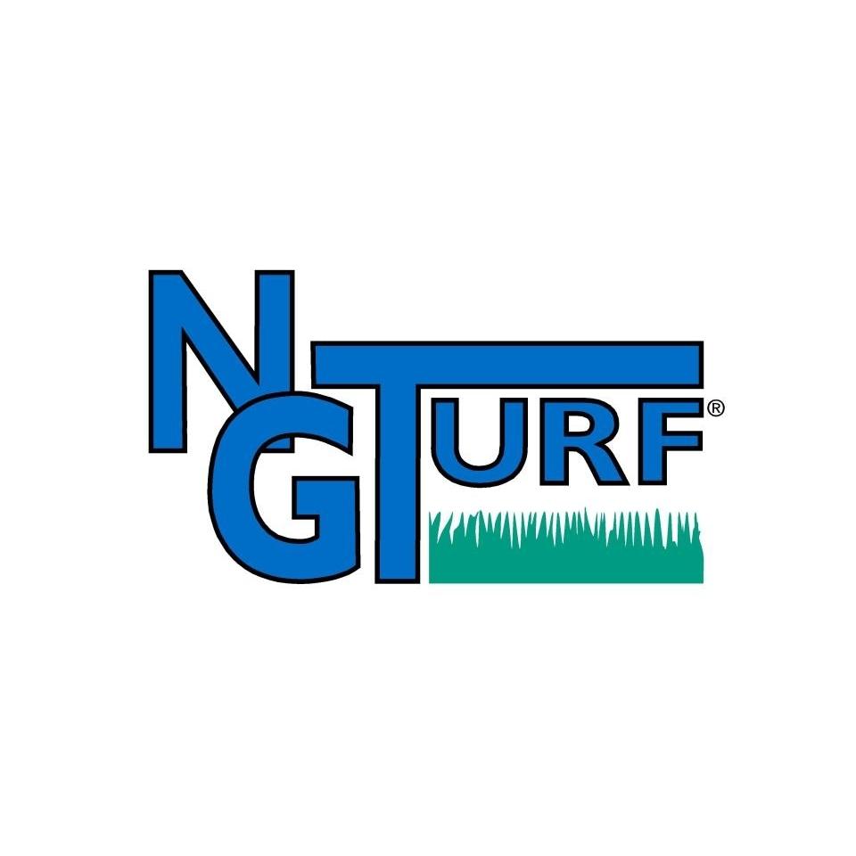NG Turf - Marshallville image 5