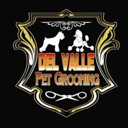 Del Valle Pet Grooming