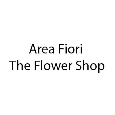 Area Fiori The Flower Shop