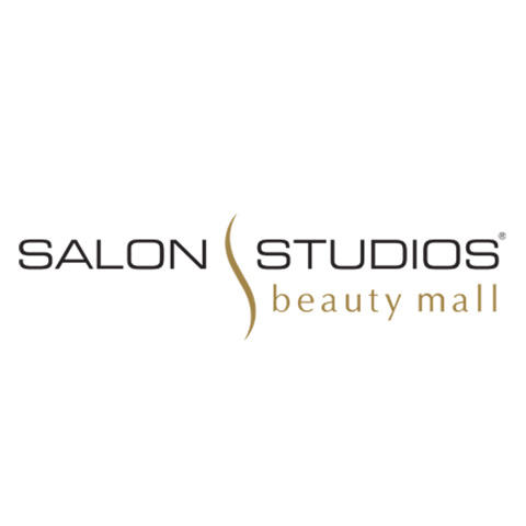 Salon Studios Acworth