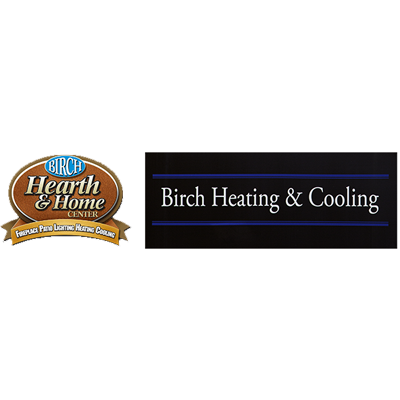 Birch Heating & Cooling