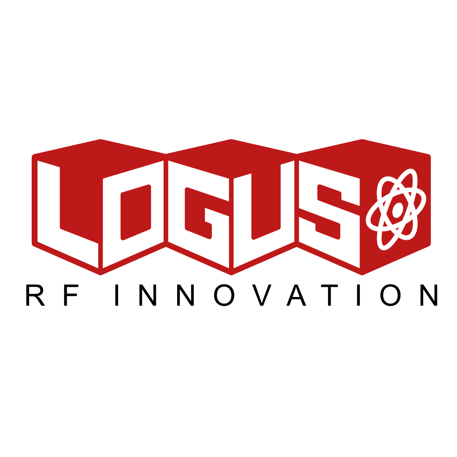 Logus Manufacturing Corporation