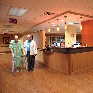 Blake Medical Center Cancer Care image 3