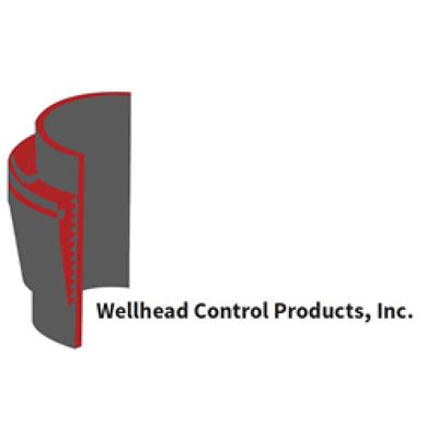 Wellhead Control Products Inc.