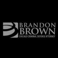 Brandon Brown - Attorney at Law