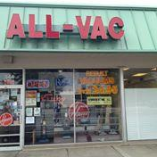 All Vac Co image 0