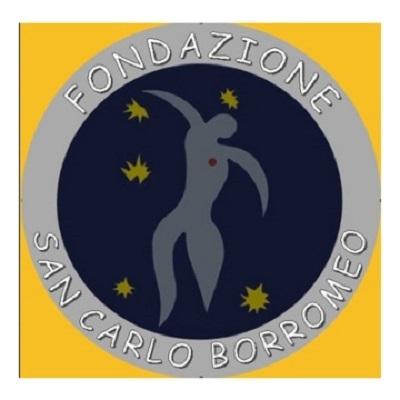Fondazione San Carlo Borromeo