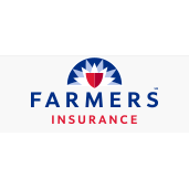 Farmers Insurance: Bill May