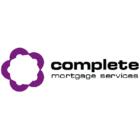 Gay Bildersheim Verico Complete Mortgage Services