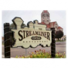 The Streamliner Central Restaurant image 1