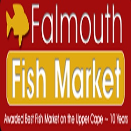 Falmouth Fish Market