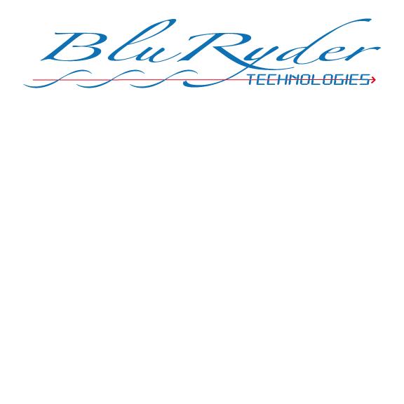 Bluryder Technologies Inc image 0