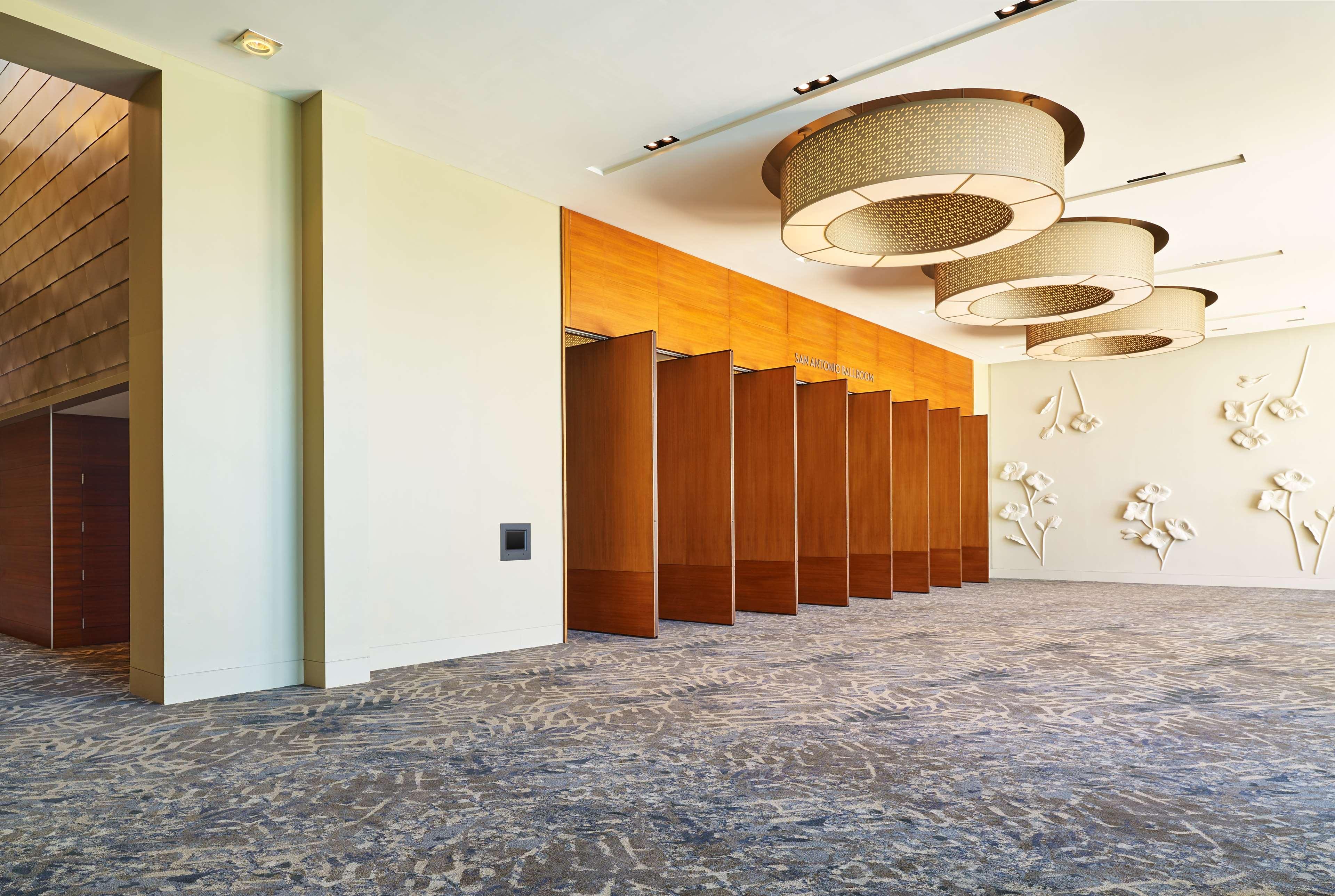 The Westin Galleria Dallas image 17