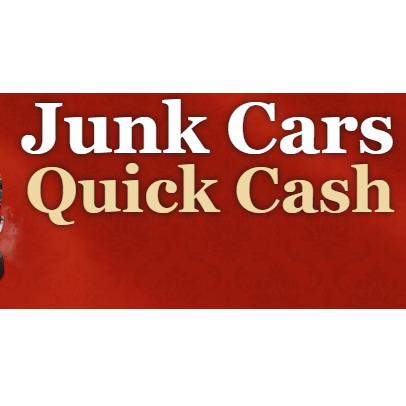 Junk Cars Quick Cash