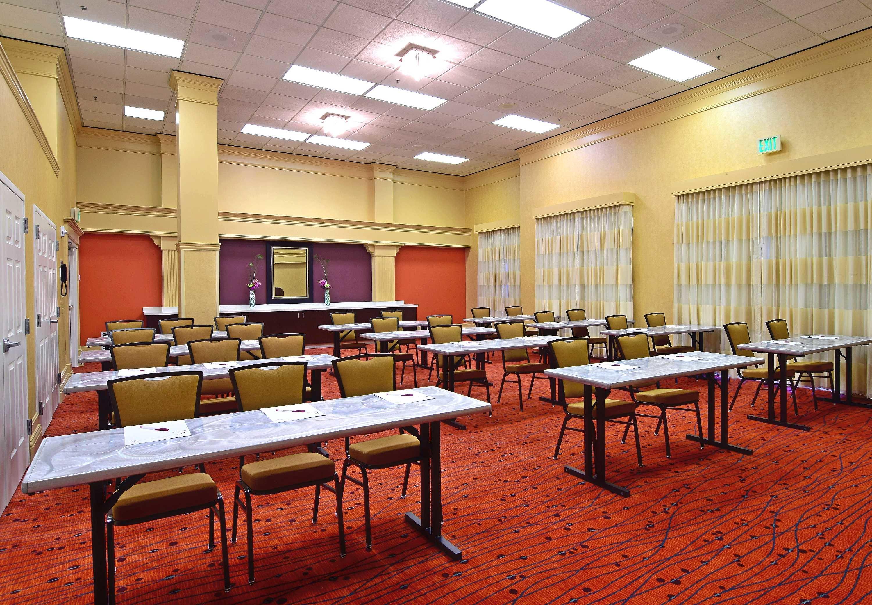 Residence Inn by Marriott Salt Lake City Downtown image 20