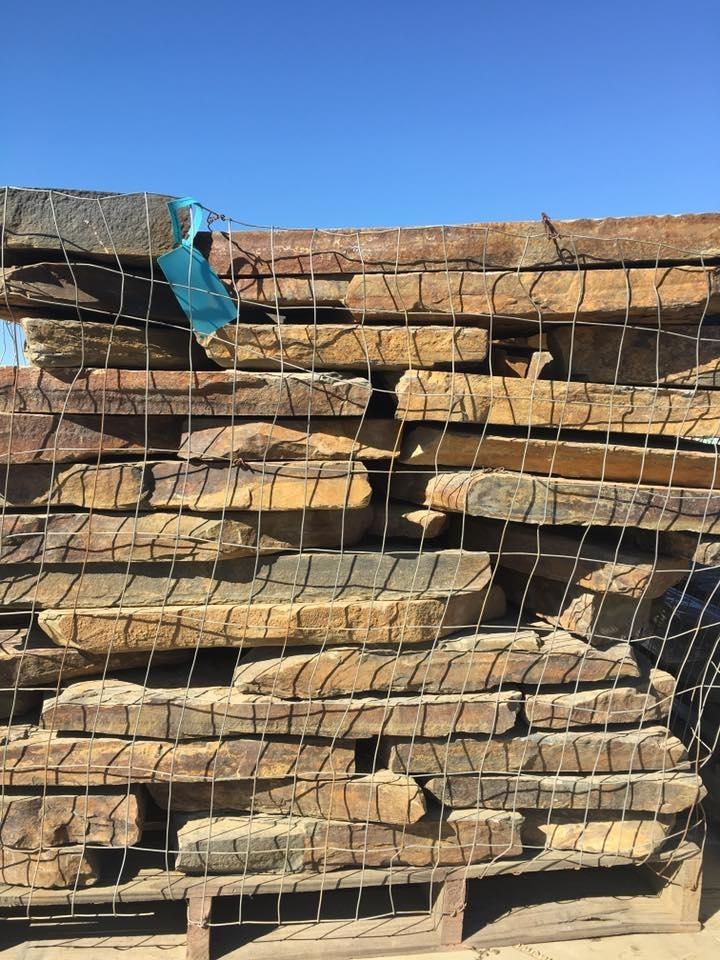 Ebels Contracting & Supply Ltd in Weyburn