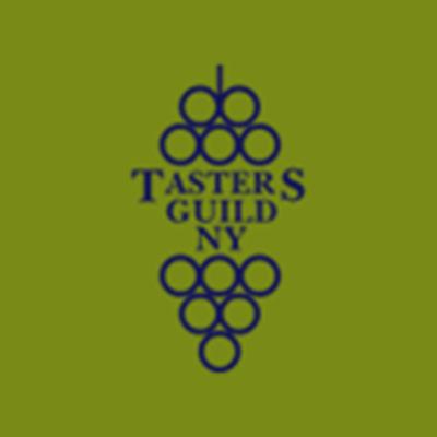 Tasters Guild NY