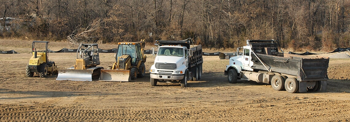 Richter Excavating & Plumbing LLC image 7