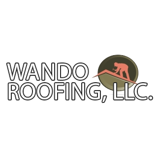 Wando Roofing, LLC.