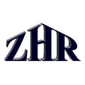 Zowd's Home & Restoration