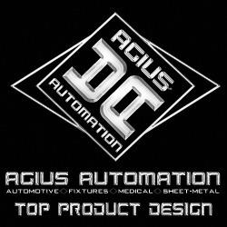 Agius Automation