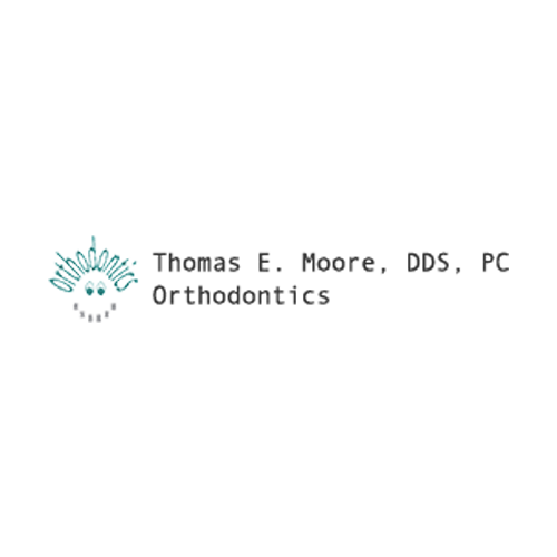 Thomas E. Moore, D.D.S., P.C.