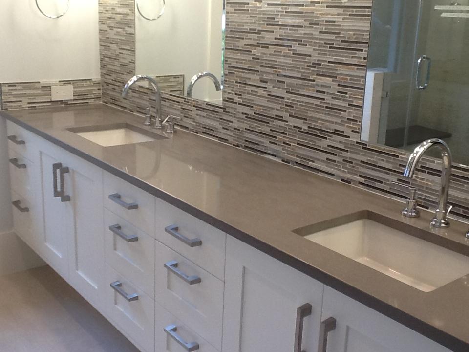 Corian vs quartz cheap view larger image corian kitchen Kitchen countertops quartz vs solid surface