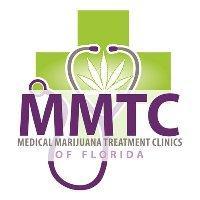 Medical Marijuana Treatment Clinics of Florida - Jacksonville Beach image 1