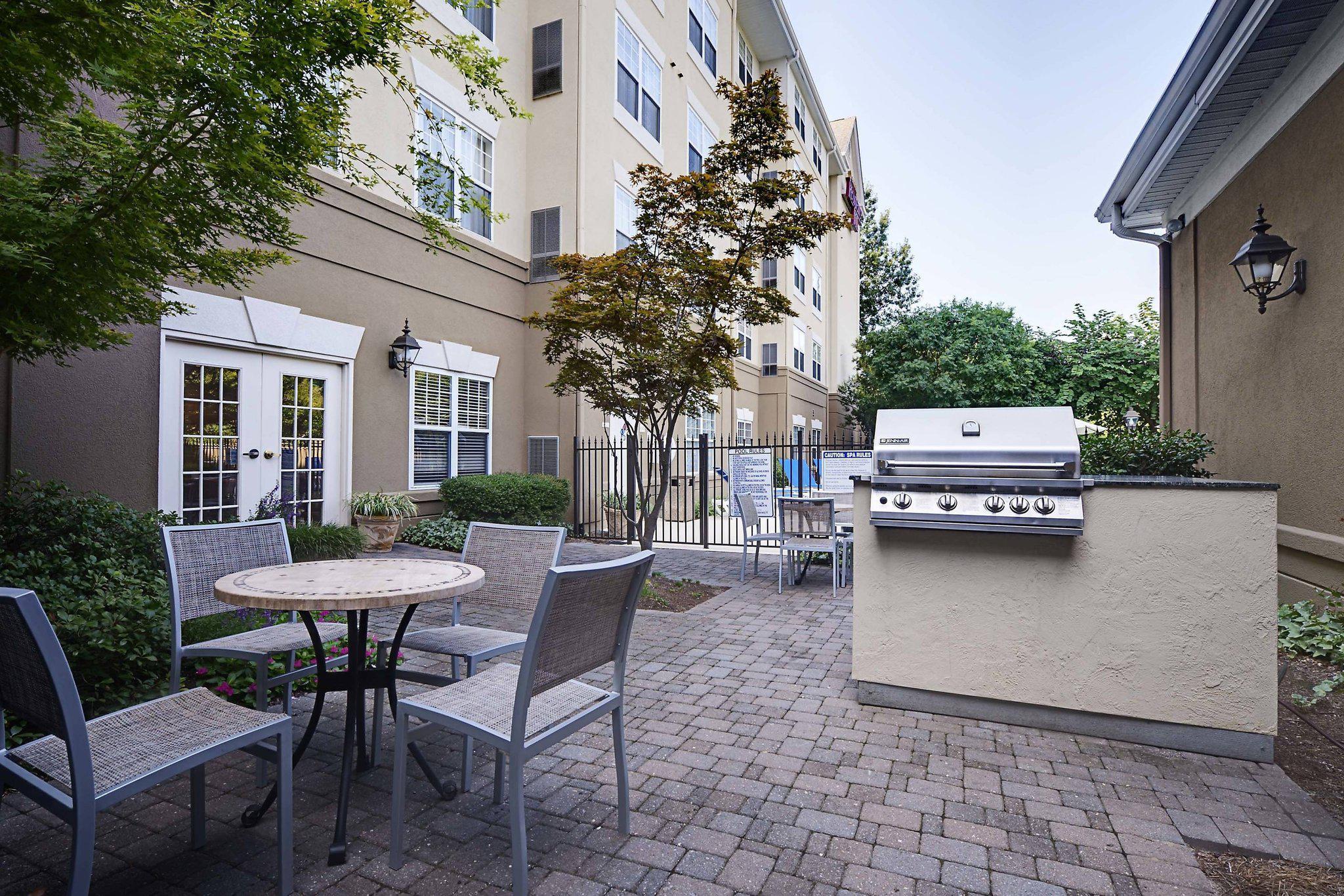 Residence Inn by Marriott Raleigh Crabtree Valley