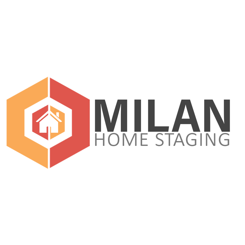 Milan Home Staging image 2