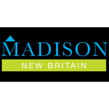 Madison New Britain Apartments Logo