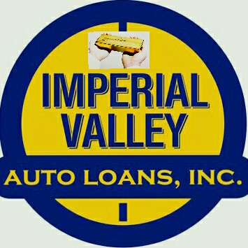 Imperial Valley Loan Center image 2