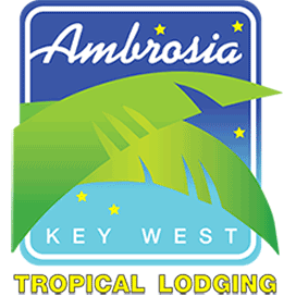 Ambrosia Key West