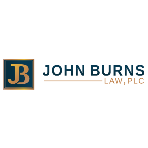 John Burns Law, PLC