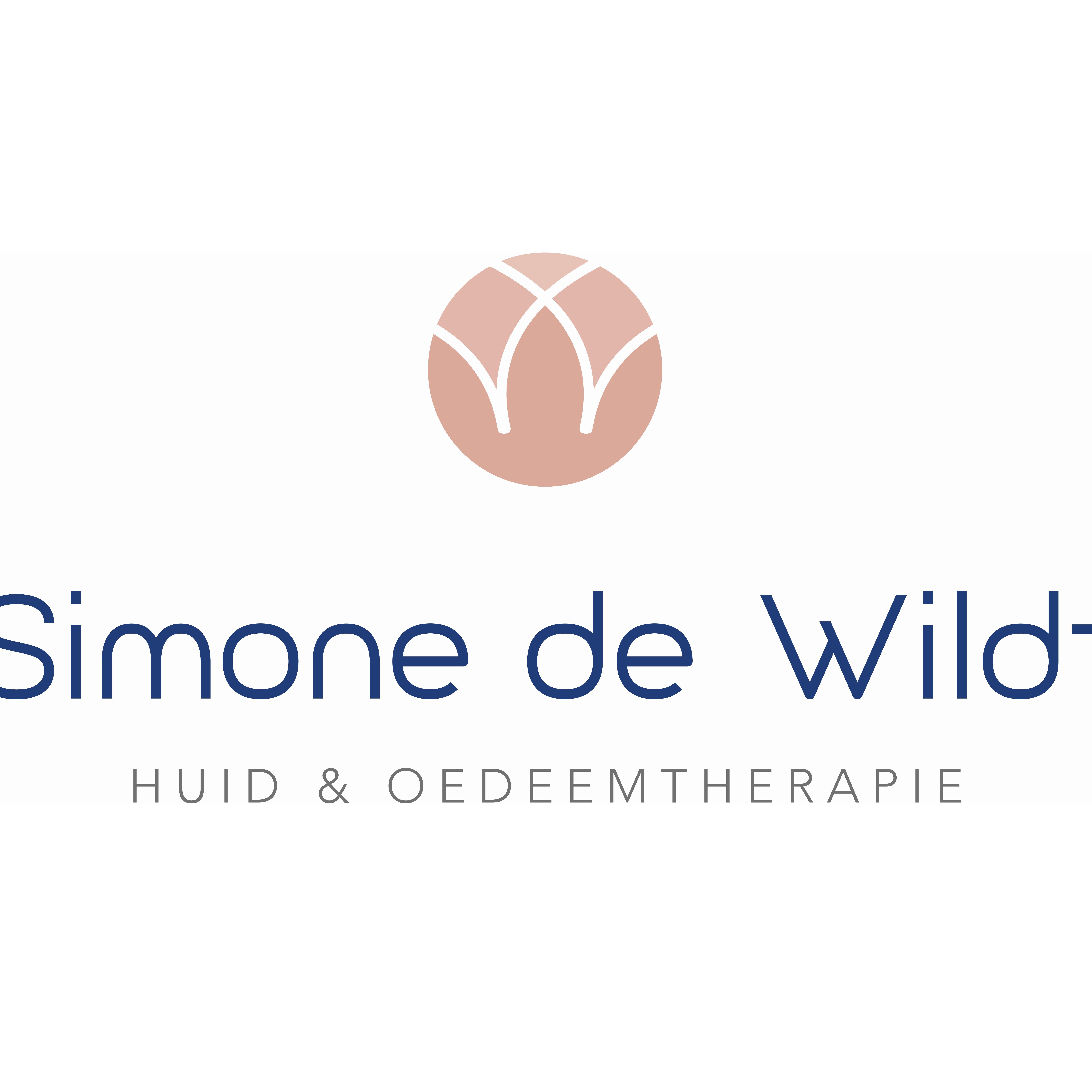 Simone de Wildt | Huid- & Oedeemtherapie Gennep