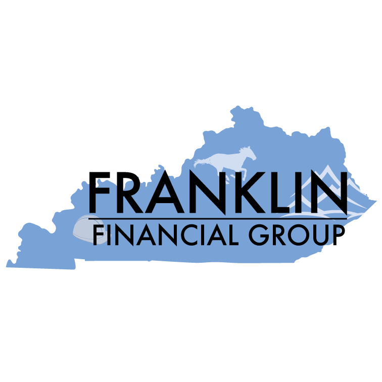 Franklin Financial Group image 3