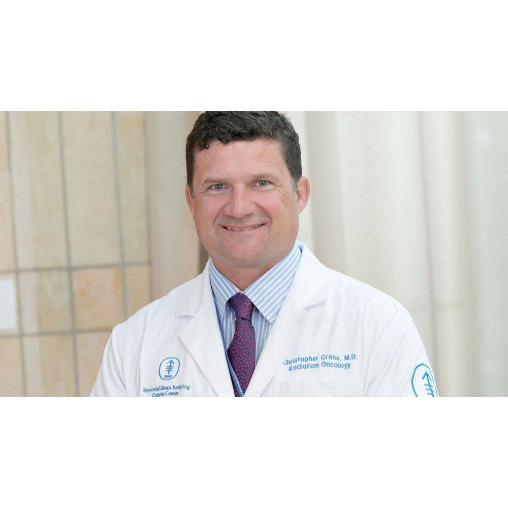 Image For Dr. Christopher  Crane MD