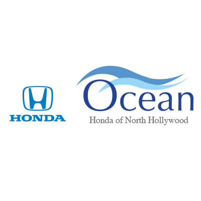 Ocean Honda of North Hollywood Service