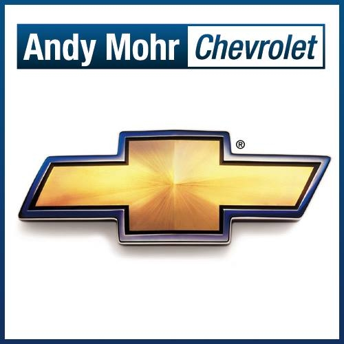 andy mohr chevrolet 2712 e main st plainfield in auto dealers mapquest. Black Bedroom Furniture Sets. Home Design Ideas