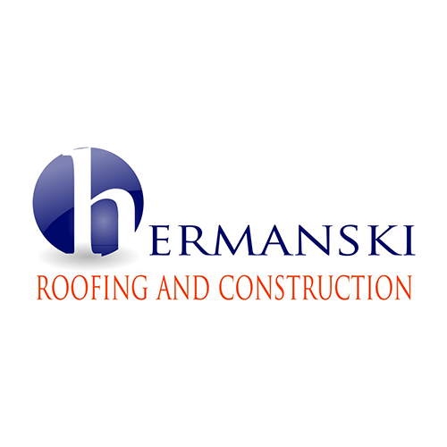 Hermanski Roofing And Construction