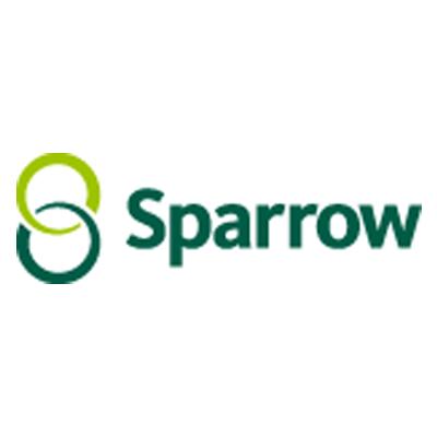 Sparrow Medical Supply
