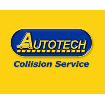 Autotech Collision Service