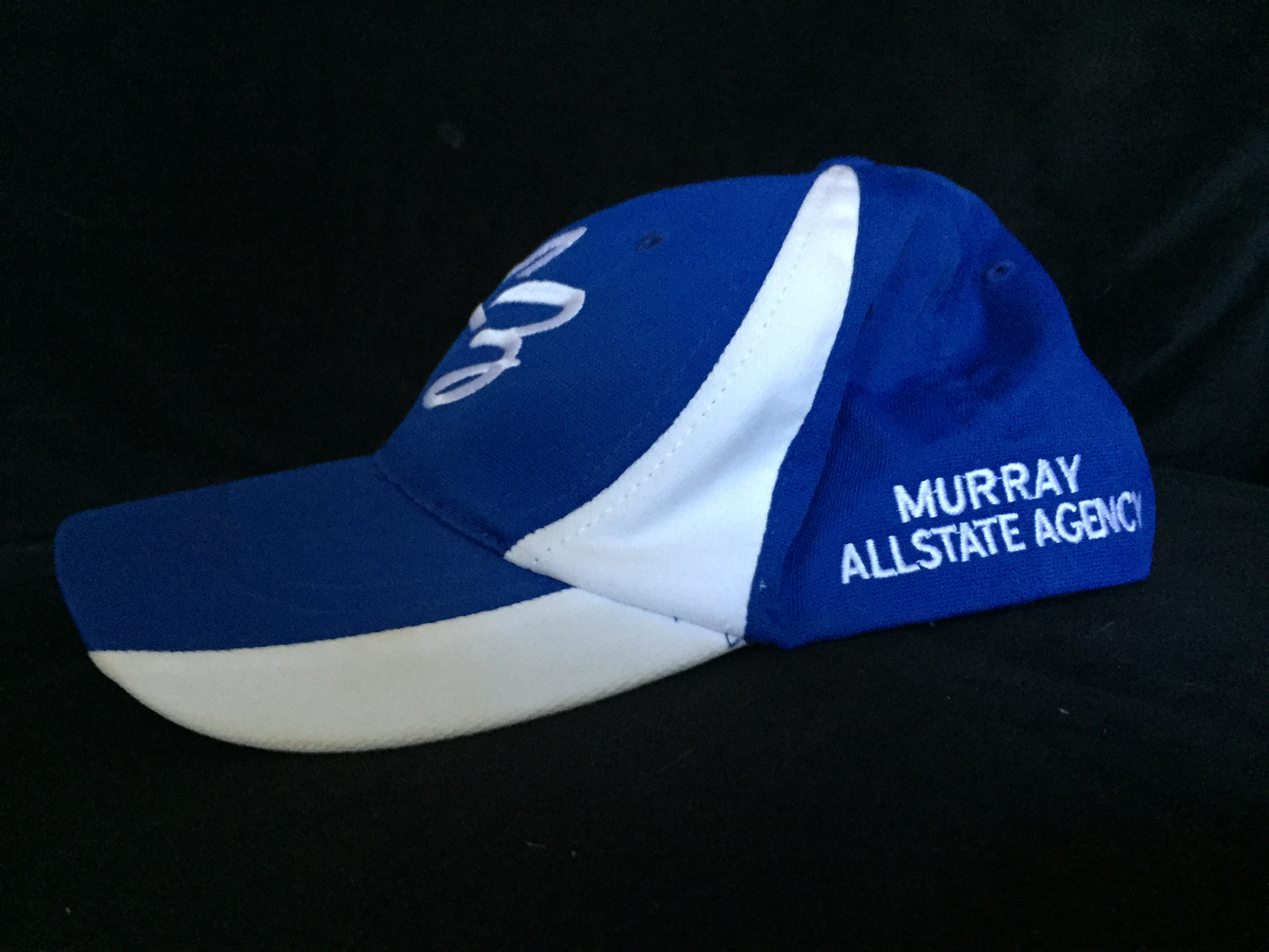 Allstate Insurance Agent: Tom Murray image 13