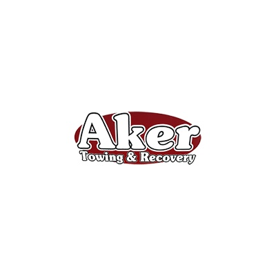 Aker Wrecker Service in Madill, OK, photo #1
