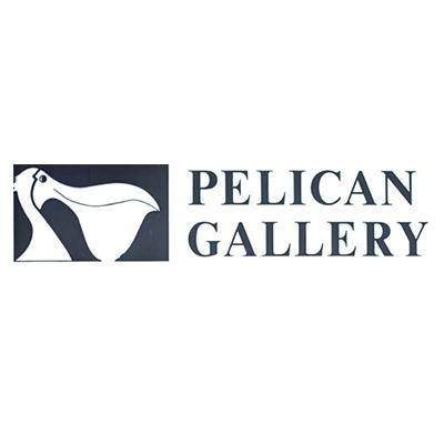 Pelican Gallery