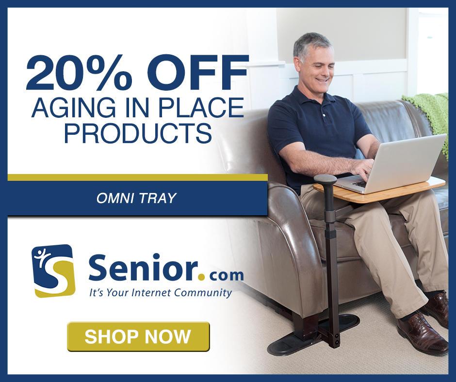Senior.com image 1