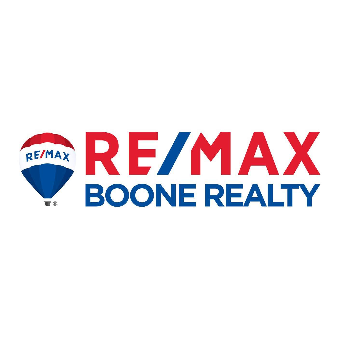 Amy Greenwood - RE/MAX Boone Realty image 2
