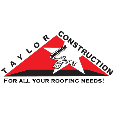 Taylor Construction image 0