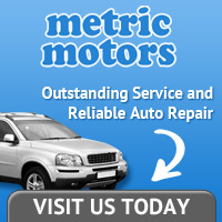 Metric Motors In Loveland Co Whitepages