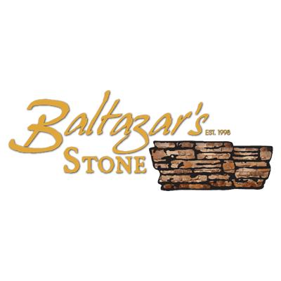 Baltazar's Stone Inc